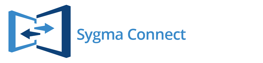 Sygma Connect